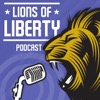 The Lions of Liberty Podcast