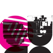 Detroit Underground Podcast - Detroit Underground