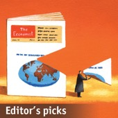 The Economist: Editors Picks - The Economist