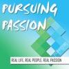 Pursuing Passion Podcast