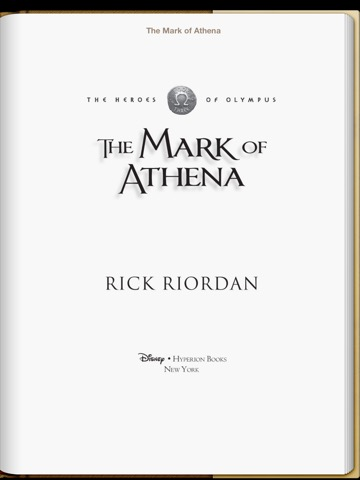 percy jackson pf 11 An action-adventure story aimed at middle school readers, rick riordan's the lightning thief adapts the stories of greek mythology for a contemporary setting the journey taken by percy jackson.