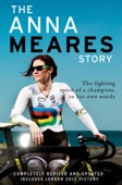 Anna Meares - The Anna Meares Story (Updated Edition) artwork