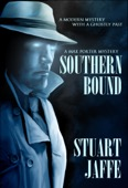 Stuart Jaffe - Southern Bound  artwork