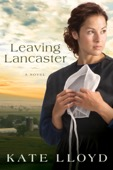 Kate Lloyd - Leaving Lancaster  artwork