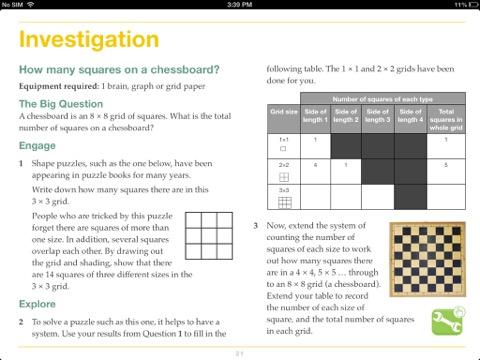 calculus 6th edition larson pdf