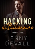 Jenny Devall - Hacking the Billionaire  artwork