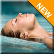 Download Relax Now - Hypnosis for Deep Relaxation free for iPhone, iPod and iPad