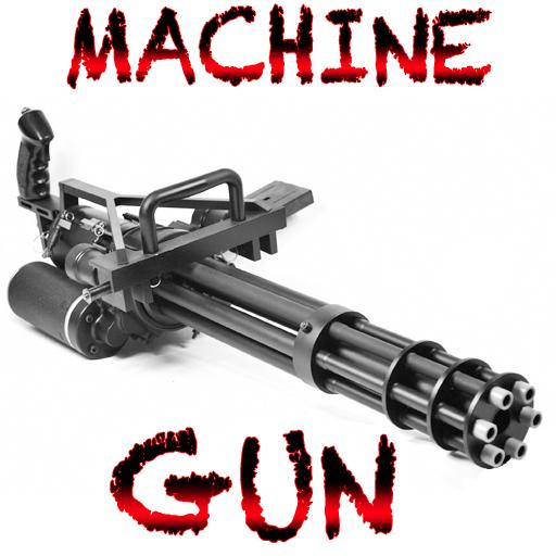 Guns Builder Hd Best Gun Game App Free Iphone Ipad