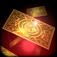 ElementalMonster TD app icon