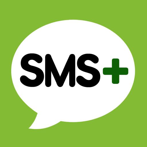 SMSplus