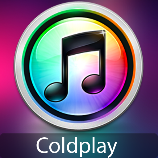 Coldplay Music Quiz