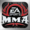 MMA by EA SPORTS™