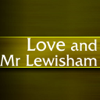 Love and Mr Lewisham  by H. G. Wells