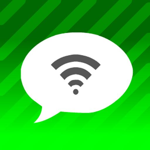 Wifi Texting