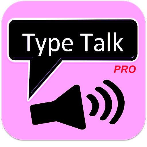type talk Type talk general typewriter talk including news list a typewriter you want to sell or one you want to buy in this forum.