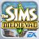 Die Sims™ Mittelalter iOS