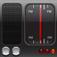 Hardcore Radio FM - H...