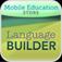 LanguageBuilder for iPhone