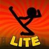 Stick-Fu Lite for iPhone