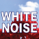 White Noise Audio