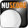 nuScore für click-TT