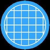 Planito - 是您的行星地球浏览器