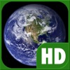 Beautiful Planet HD:  A Photographic Journey Around the World for iPhone / iPad