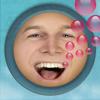 PiVi & Co - HeliumBooth  artwork