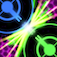 NeonBattle HD
