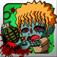 Monster Zombie 2: Und...