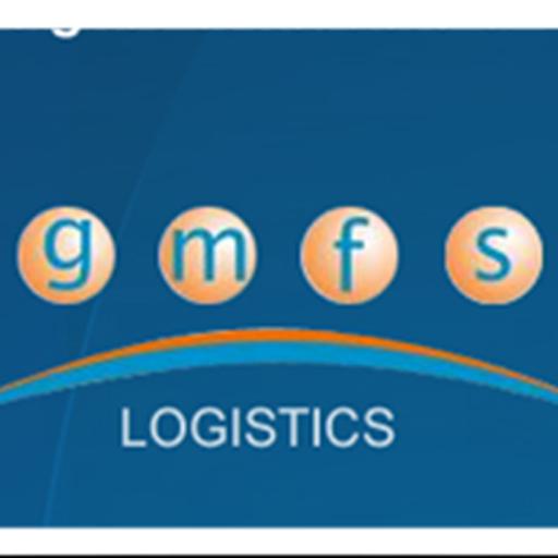 Logistics 2 Go