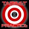 iMarksman Target Practice