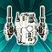 Heavy MACH: Defense app icon