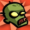 Zombieville USA Lite for iPhone
