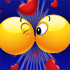 Dating DNA, Inc. - Love Messenger - Romantic Messages for MMS, Text Message, Email and Facebook  artwork