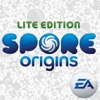 Free Spore™ Origins LE for iPhone