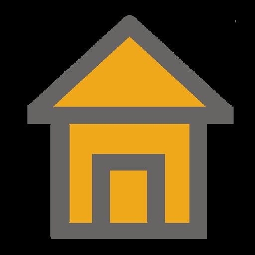 Virtual Home Explorer App Insight Download