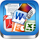 Document Manager Pro ( Download, View, Store and Share Files )
