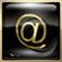 PhotosMail - 複数の画像の共有...
