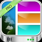 PicFrame Pro +