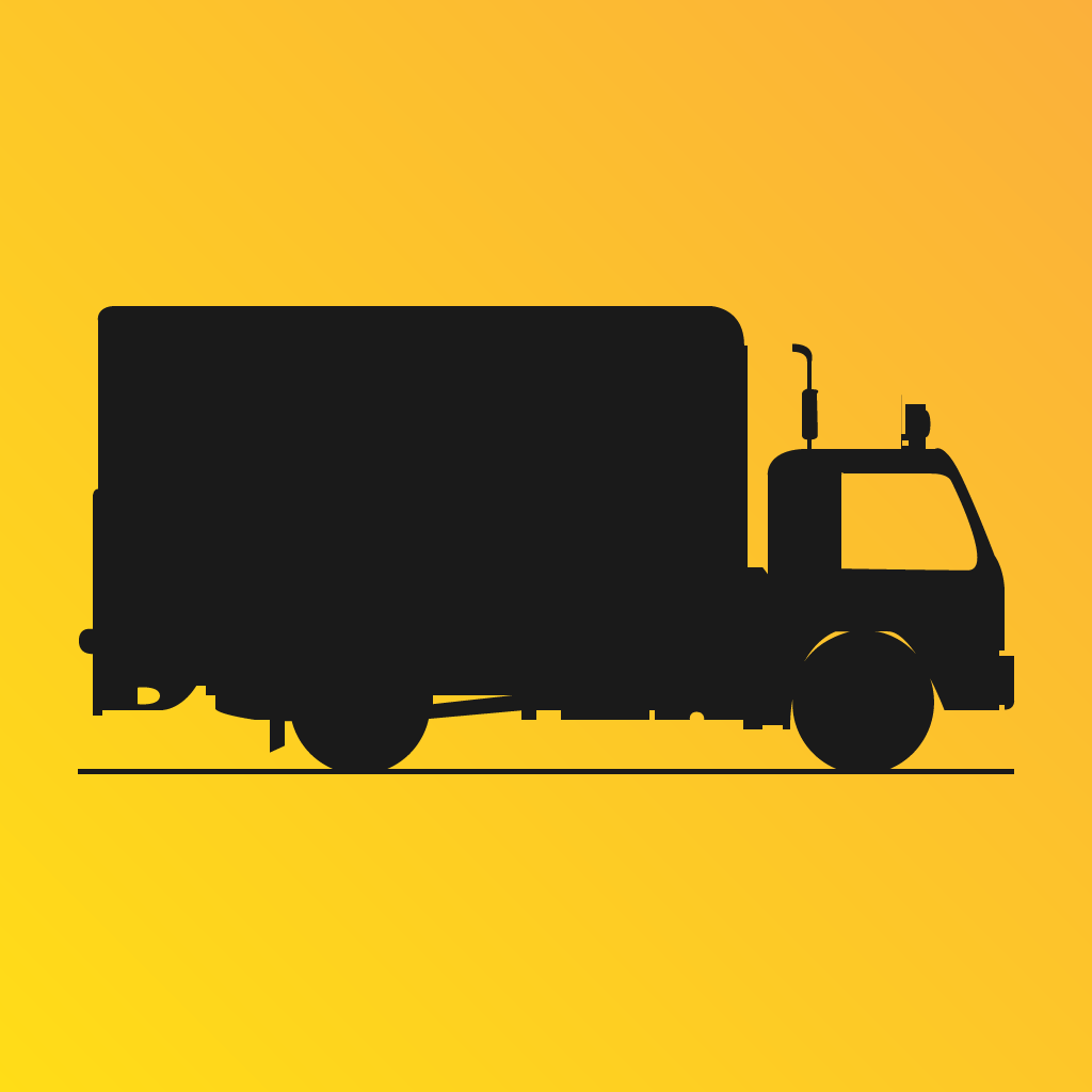 Heavy Vehicle Licence Test - Next Level Apps Ltd