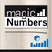Magic Numbers Magazine