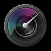 iPhix for Mac