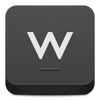 Markdown编辑器 Writedown for Mac