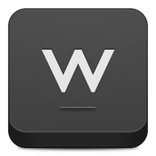 Markdown編輯器 Writedown for Mac