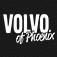 Volvo of Phoenix