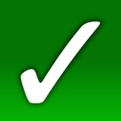 Action Lists for iPad — GTD Task Manager