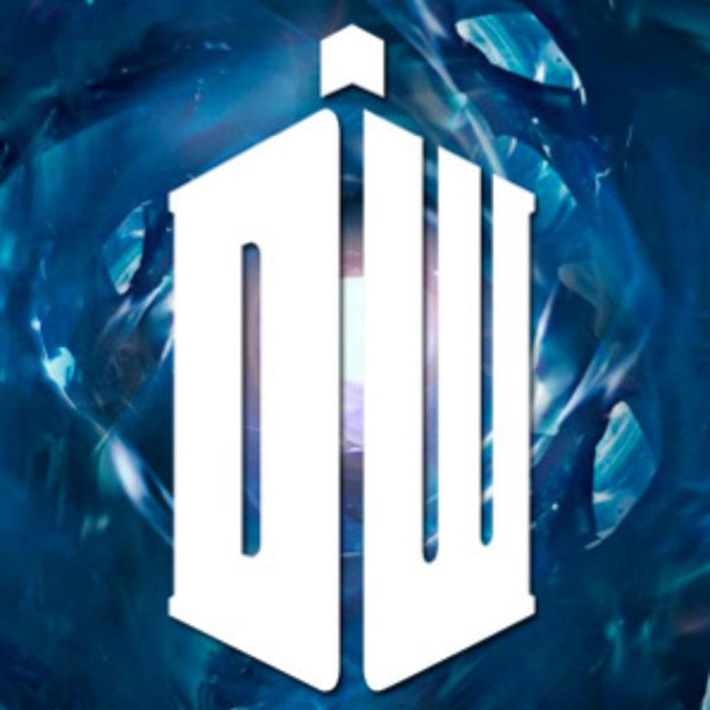 Doctor Who News