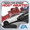 Need for Speed™ Most Wanted for iPhone / iPad