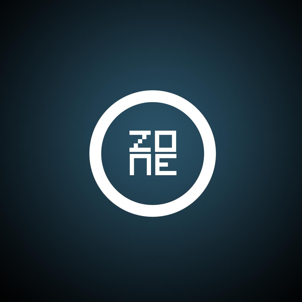 Zone - Segreti multi area (AppStore Link)